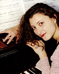 Marina-Pacowski