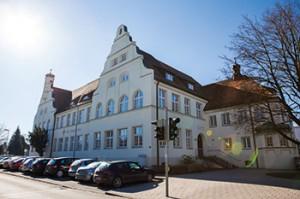 Musikschule-Muehldorf