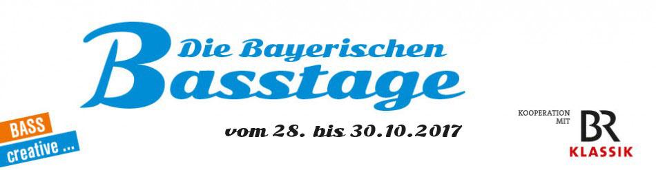 Bavarian Bassdays