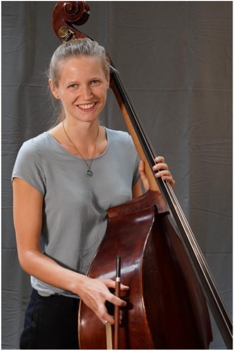 Anna Stelzner